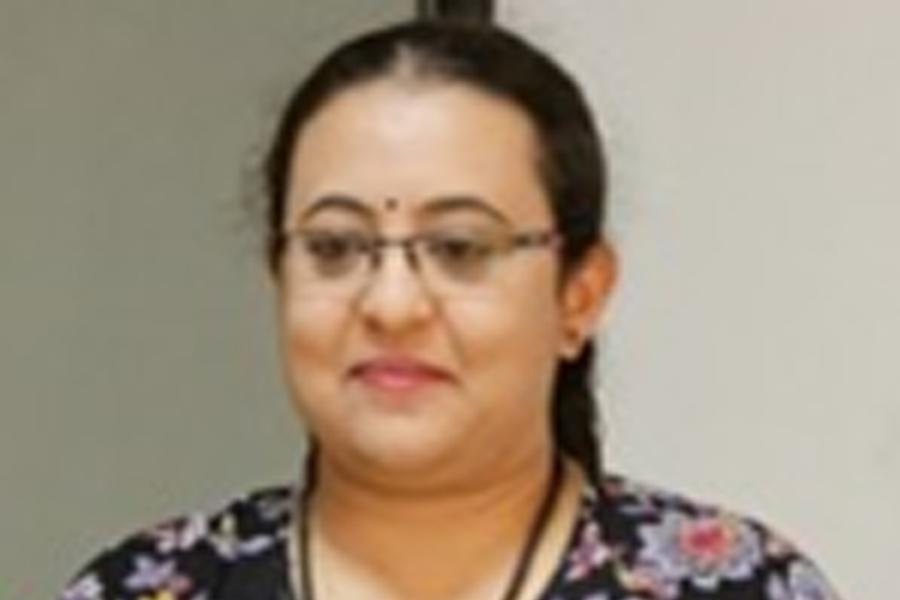 http://digitalvaastu.biz/itchamps/wp-content/uploads/2021/07/Anuradha.jpg
