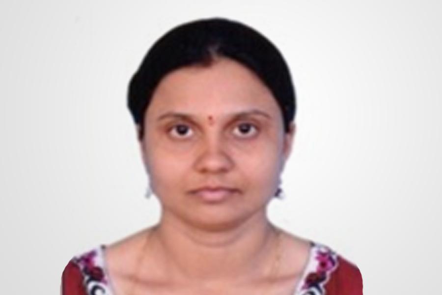 http://digitalvaastu.biz/itchamps/wp-content/uploads/2021/07/Nandini.jpg