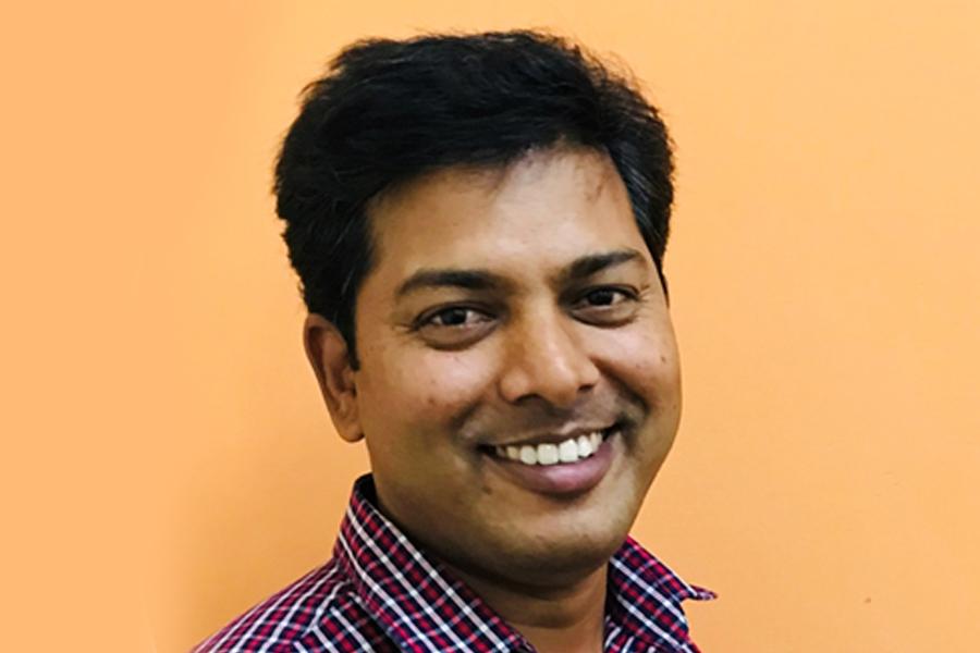 http://digitalvaastu.biz/itchamps/wp-content/uploads/2021/07/Prashanth.V.jpg